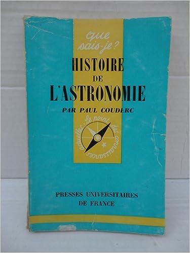 Telechargez Le Livre Electronique Gratuit Histoire De L