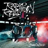 Radio Revolution