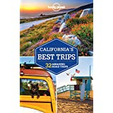 California's Best Trips (Travel Guide)