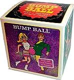 Bump Ball 1970s
