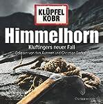 Himmelhorn: Kluftingers neuer Fall: 1...