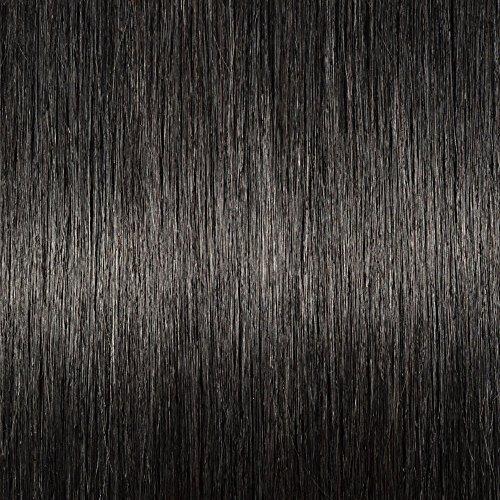Meilleures extensions cheveux clips