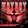 Mayday 2012-Made in Germany
