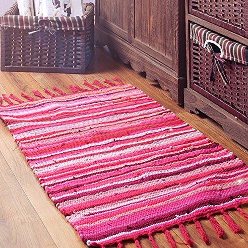 alfombra-de-algodon-absorbente-alfombras-de-dormitorio-ventanal-en-la-cocina-la-puerta-del-bano-entr