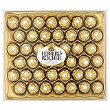 Ferrero Rocher 42 pezzo da collezione, 525g