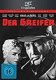 Der Greifer - Der Klassiker von 1958 (Filmjuwelen)