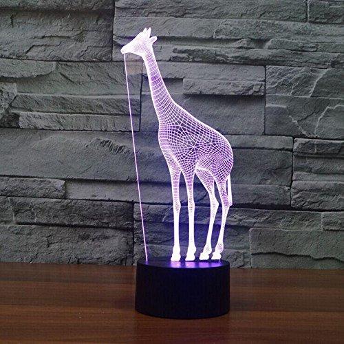 xydksmbr-giraffe-2-visuelle-3d-led-leuchten-bunte-note-atmosphare-lichter-geschenk-lampe