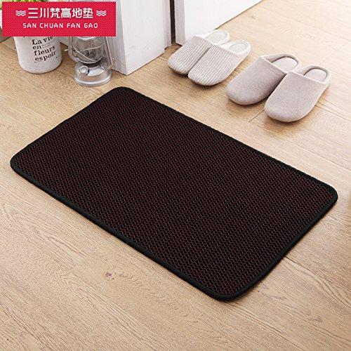 rete-elastica-zerbino-tappetino-da-bagno-cucina-ingresso-ispessimento-polvere-collezione-funzione-cu