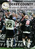 Derby County: A Season Review