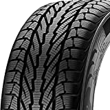 Apollo 205/60 R16 96H Alnac 4 G Winter XL PKW Winterreifen