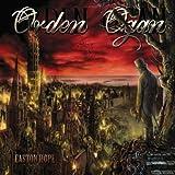 Orden Ogan: Easton Hope (Ltd.Gatefold/Black Vinyl/180 Gramm [Vinyl LP] (Vinyl)