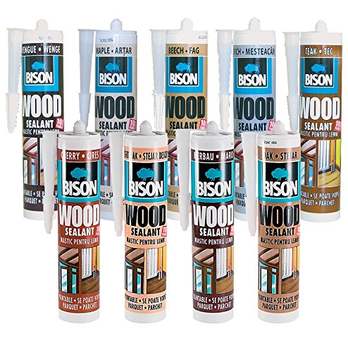 oak-wood-bison-sigillato-300-ml-confezione-da-1pz