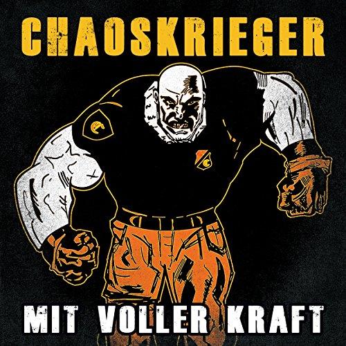 mit-voller-kraft-vinyl-maxi-single-vinilo