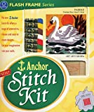Anchor Stitch Kit - Paddle