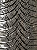 Hankook Winter i*cept RS 2 (W452) (185/65 R15 88T 4PR)