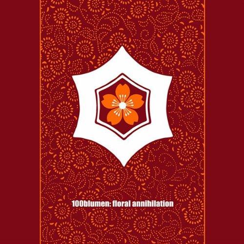 Floral Annihilation Floral Musik