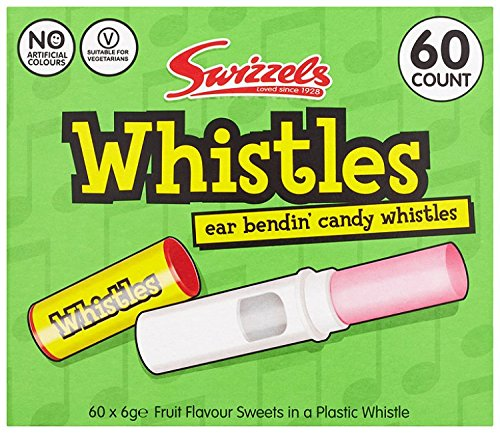 swizzels-matlow-candy-whistles-1-x-60