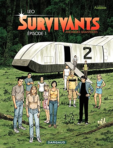 survivants-tome-1-episode-1
