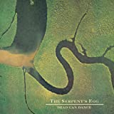 The Serpent's Egg (Remastered)