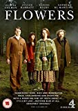 Flowers Series 1 (Channel 4) (Starring Olivia Colman) [DVD]