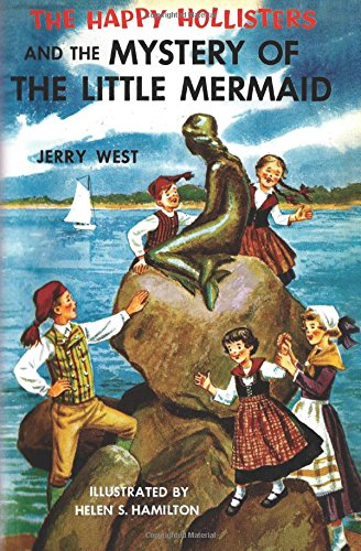 the-happy-hollisters-and-the-mystery-of-the-little-mermaid-volume-18