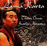 """Afficher """"Tibetan chants"""""""