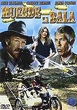 Muerde la Bala DVD 1975 Bite