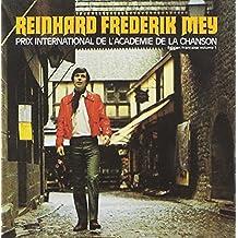 Edition Francaise 1 [Import anglais]