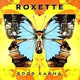 Good Karma [Vinyl LP]