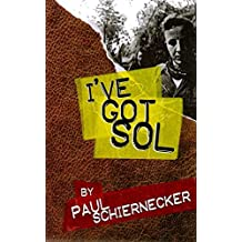 I've Got Sol: The Inca Trail Journal (English Edition)