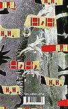 Image de Sieben Blicke auf Hannah Höch (Kleine Bücherei für Hand und Kopf)