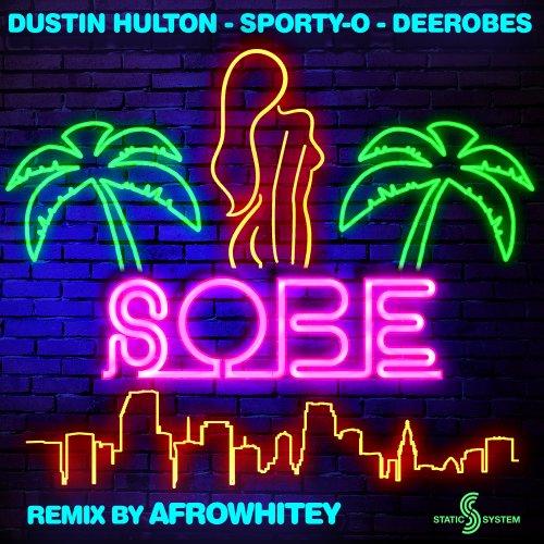 sobe-original-mix