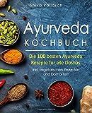 Ayurveda Kochbuch