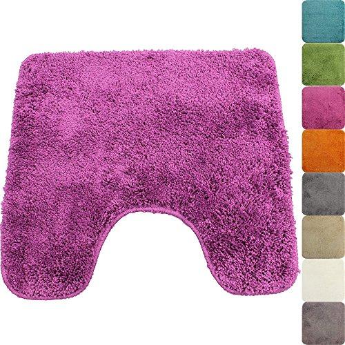 Set tappeti bagno tipologie e prezzi online - Amazon tappeti bagno ...