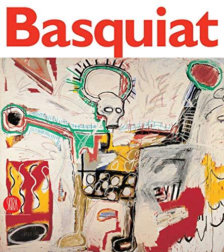 Basquiat - Basquiat Jean Kunst Michel