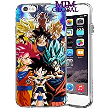 coque iphone 8 plus dbs