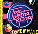Top Of The Pops - New Wave