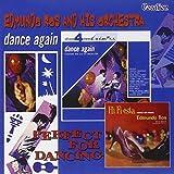Hi Fi-Esta-Perfect For Dancing/Dance Again