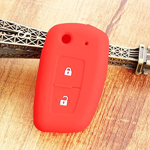 2-botones-de-silicona-llave-de-coche-protectora-para-for-nissan-qashqai-x-trail-murano-maxima-altima
