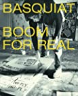 Basquiat - Boom for Real