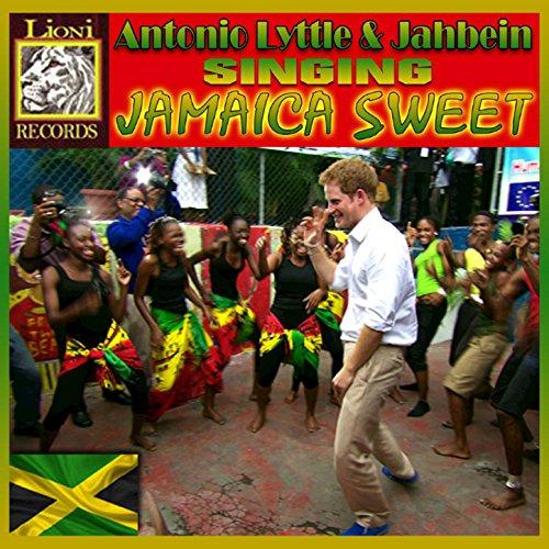 Lancelot Single (Jamaica Sweet (Single))