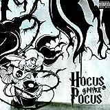 Hocus Pocus [Explicit]
