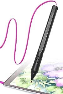 Sonarpen Druckempfindlicher Smart Stylus Pen Mit Palm Elektronik