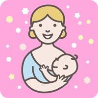 Breastfeeding tracker,  baby feeding and pump log