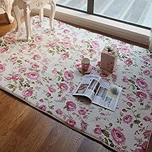 Kinderteppich blume  Suchergebnis auf Amazon.de für: blumen teppich