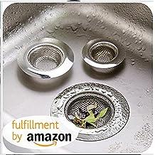 Amazon.it: tappo lavello cucina - Spedizione gratuita via Amazon