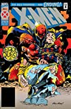 X-Men (1991-2001) #41, used for sale  Delivered anywhere in Ireland