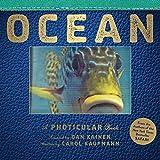 Ocean: A Photicular Book (Photicular Books - Animal Kingdom)