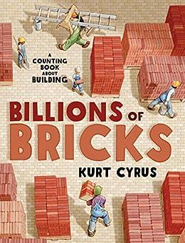 Descargar Bittorrent En Español Billions of Bricks: A Counting Book About Building Archivo PDF A PDF