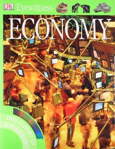 Economy.